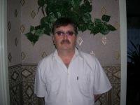 Анвяр Агишев, 12 июня 1961, Пенза, id131982797