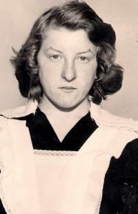 Тамара Видевик, 17 сентября 1967, Челябинск, id150531129