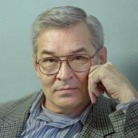 Владимир Иноземцев, 7 августа 1953, Омск, id170503282