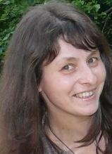 Екатерина Терехина, Lyon
