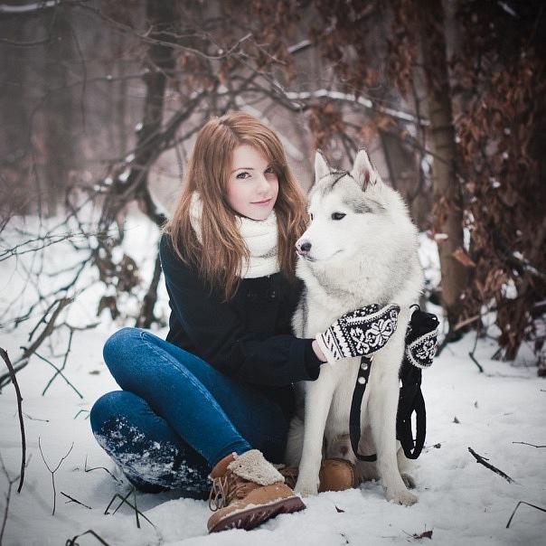 http://cs11361.vkontakte.ru/u80552708/123499887/x_afbf7672.jpg