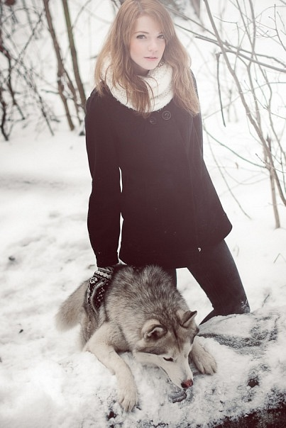 http://cs11361.vkontakte.ru/u80552708/123499887/x_bfad5eb5.jpg