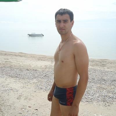 Антон Скотарев, 29 июня 1987, Донецк, id70688072