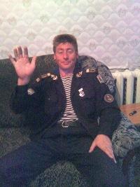 Евгений Матвейкин, 17 апреля 1991, Екатеринбург, id103298695