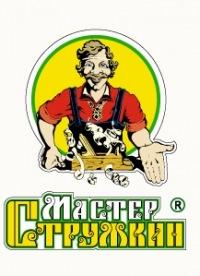 Саша Стружкин