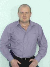 Александр Матвеев, 12 марта 1996, Чита, id107084888