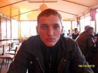 Коля Федорович, 24 марта , Одесса, id107166560