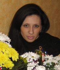 Виктория Бакулина, 15 декабря , Москва, id118893658