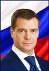 Артём Медведев, 26 февраля 1994, Минск, id126273322