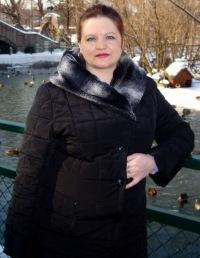 Наташа Таранец(яковлева), 2 марта , Купянск, id129164332