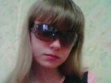 Анюта Федоренко, 3 июня 1999, Калинковичи, id136317416