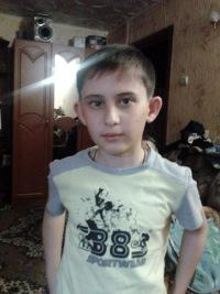 Макс Захаров, 11 ноября , Скопин, id173666262