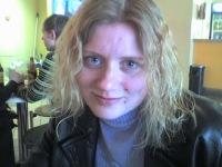 Ирина Герасимова, 20 апреля 1982, id51606907