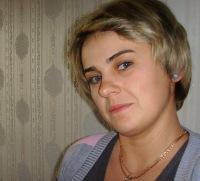 Наташа Журавлева, 13 марта , Витебск, id86893544