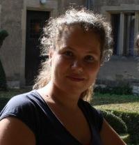 Ольга Бокарева, Rostock