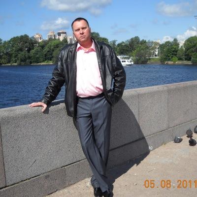 Валерий Бурмакин, 17 декабря , Санкт-Петербург, id132348607