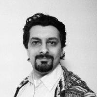 Петр Газарян, 15 апреля 1980, Санкт-Петербург, id1168134