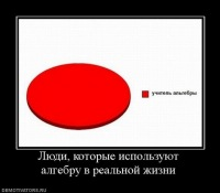 Алгебра Геометрия, 28 февраля 1997, Киров, id120521156