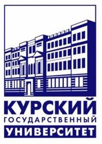 Αртем Κиселев