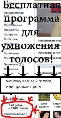 Ксюша Арькова, 22 мая 1995, Чита, id19926755