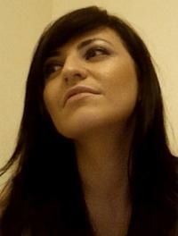Аня Шницер, Ашкелон