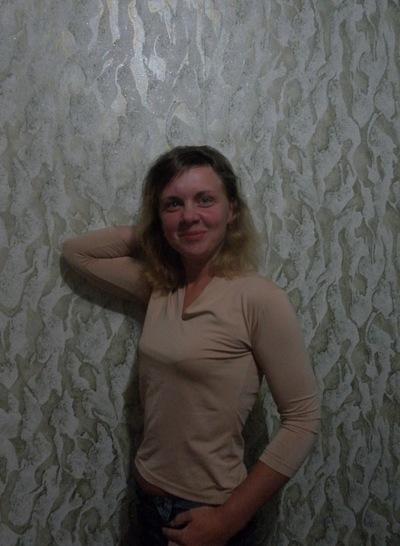 Елена Дмитриева, 26 сентября 1982, Сланцы, id99693587