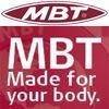 Ортопедический салон | Обувь MBT - одежда для но
