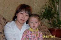 Oksana Marinin, 19 декабря , Санкт-Петербург, id128667144