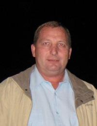 Владимир Ходаковский, 22 июня , Славутич, id131390744