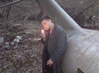 Константин Успенчук, 26 марта 1989, Минск, id132285564