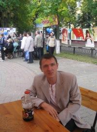 Андрей Елгин, 8 марта 1983, Нижний Новгород, id145812398