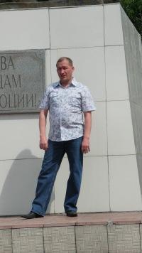 Евгений Шиянов, 29 ноября 1993, Анжеро-Судженск, id147700639