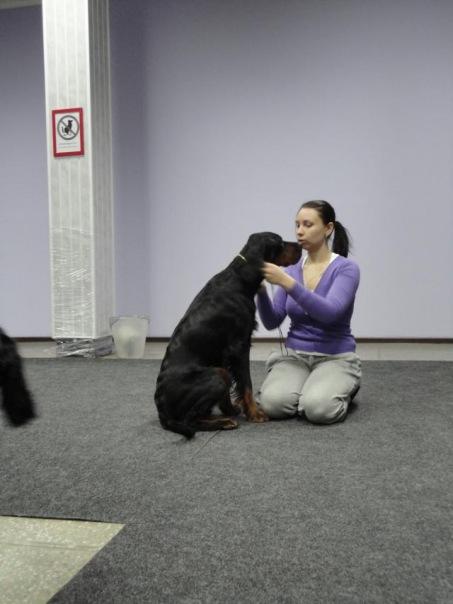 Хендлер Светлана Степанова (Новосибирск) - Страница 2 X_a7583428