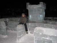 Валерыч Ищенко, 6 июня 1999, Усть-Илимск, id171101322