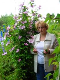 Татьяна Михалева, 2 июля 1972, Нижний Новгород, id172756785