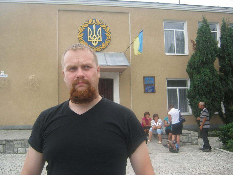http://cs11364.vkontakte.ru/u20667769/139482072/y_8ecc0848.jpg