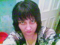 Наталья Есина, 31 декабря 1963, Ярославль, id106880711