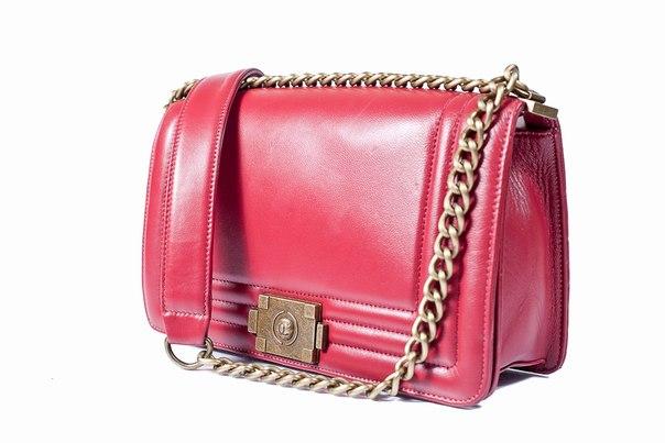 Мужские/Женские сумки и кошельки: Calvin Klein, Tommy Hilfiger, Guess...