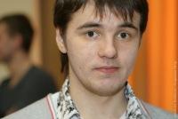 Николай Трофимов, Магнитогорск