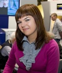 Юлия Якушева, Королёв