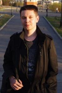 Денис Серенков, Санкт-Петербург