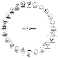 Mezor Kal, 22 июля , Киев, id98111466