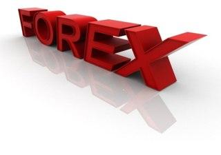 Рынок Форекс: как достичь успеха?