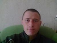 Александр Мухамедьяров, Каменск-Уральский, id107498368