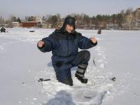 Алексей Принос, 17 июля , Калуга, id109551530