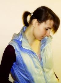 http://cs11366.vkontakte.ru/u115205750/-6/x_3c95504f.jpg
