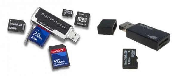 восстановление Microsd Sandisk - Софт-Портал: http://hitstube.ru/fileid-3699.html
