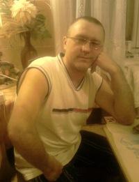 Александр Никитин, 22 мая 1975, Глядянское, id161530135