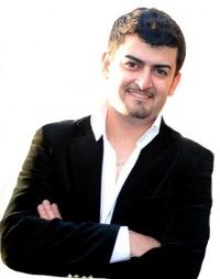 Влад Арамов, Рустави