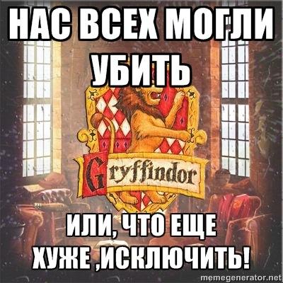 https://cs11366.vkontakte.ru/u9421922/143532024/x_c431aa0e.jpg